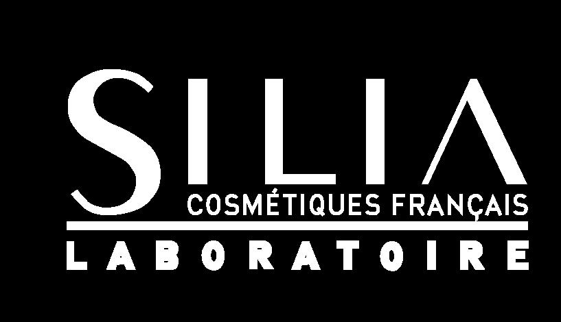 Silia SAS
